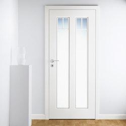 Scala | S.4 SVR | Portes intérieures | Brüchert+Kärner