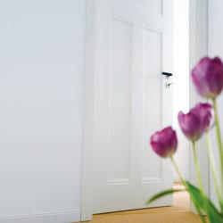 Scala | S.5 | Portes intérieures | Brüchert+Kärner