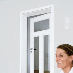 Scala | S.5 LA3 | Internal doors | Brüchert+Kärner