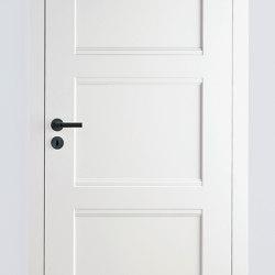 Scala | S.6 | Portes intérieures | Brüchert+Kärner