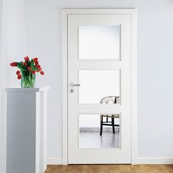 Scala | S.6 LA3 | Portes intérieures | Brüchert+Kärner