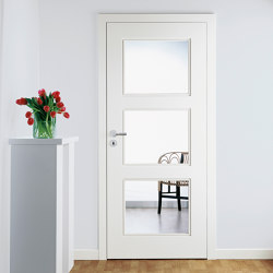 Scala | S.6 LA3 | Internal doors | Brüchert+Kärner