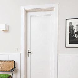 Scala | SF.1 | Portes intérieures | Brüchert+Kärner