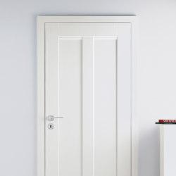 Scala | SF.4 | Portes intérieures | Brüchert+Kärner