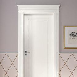Stilisten | Stil A.001 | Internal doors | Brüchert+Kärner