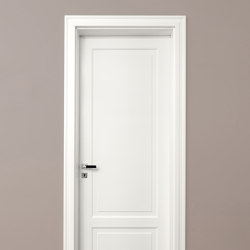 Stilisten | Stil A.002 | Internal doors | Brüchert+Kärner