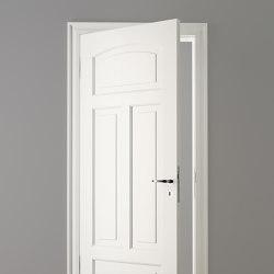 Stilisten | Stil A.009 | Internal doors | Brüchert+Kärner