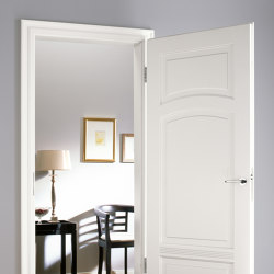 Stilisten | Stil B.005 | Portes intérieures | Brüchert+Kärner