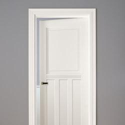 Stilisten | Stil B.011 | Internal doors | Brüchert+Kärner
