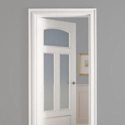 Stilisten | Stil D.009 | Internal doors | Brüchert+Kärner