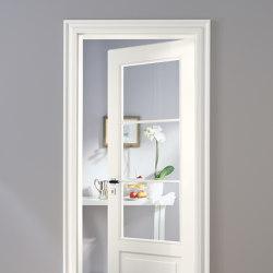 Stilisten | Stil SVR.003 | Internal doors | Brüchert+Kärner