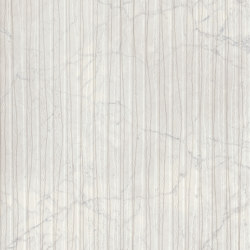 Foyer | Joy Trama | Ceramic panels | Marca Corona
