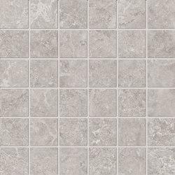 Foyer | Elegant Tessere | Ceramic tiles | Marca Corona