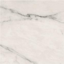 Motif Extra | Calacatta Silver 60 Rett. | Carrelage céramique | Marca Corona