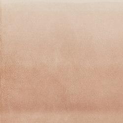 Overclay | Petra Warm 30X120 | Ceramic panels | Marca Corona