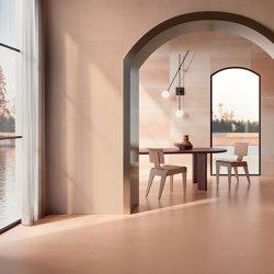 Overclay   Petra Warm 60x120   Piastrelle ceramica   Marca Corona