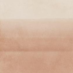 Overclay | Petra Warm 60x120 | Carrelage céramique | Marca Corona