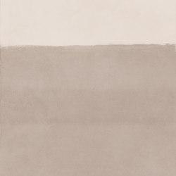 Overclay | Petra Cold 60x120 | Carrelage céramique | Marca Corona