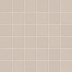 Overclay Grey Tessere | Carrelage céramique | Marca Corona