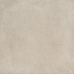 Stage | Ivory | Ceramic tiles | Marca Corona