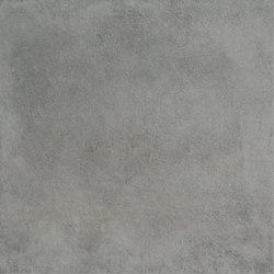 Stage | Silver | Ceramic tiles | Marca Corona
