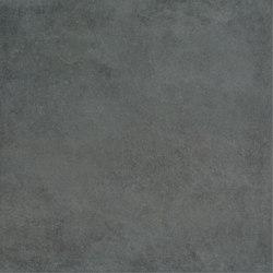 Stage | Dark | Ceramic tiles | Marca Corona