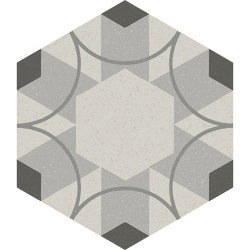 Paprica P2 Esa | Ceramic tiles | Marca Corona