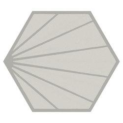 Paprica P3 Esa | Ceramic tiles | Marca Corona
