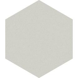 Paprica Bianco Esa | Baldosas de cerámica | Marca Corona