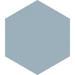 Paprica Blue Esa | Baldosas de cerámica | Marca Corona