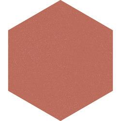 Paprica Aragosta Esa | Keramik Fliesen | Marca Corona