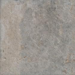Springstone | Silver Hithick 45X90 Rett. | Keramik Platten | Marca Corona