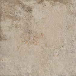 Springstone | Beige Hithick 45X90 Rett. | Ceramic panels | Marca Corona