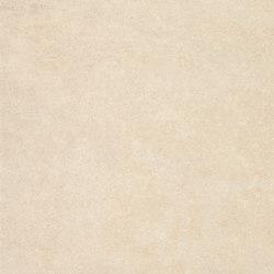 Stoneline | Ivory Grip Hithick | Ceramic tiles | Marca Corona