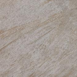 Stoneline | Silver Grip Hithick | Ceramic tiles | Marca Corona
