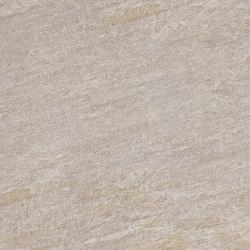 Stoneline | Grey Grip Hithick | Ceramic tiles | Marca Corona