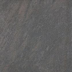 Stoneline | Black Grip Hithick | Ceramic tiles | Marca Corona