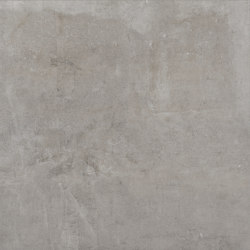 Stoneone | Silver Textured Hithick | Ceramic tiles | Marca Corona