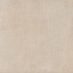 Stoneone   Ivory Textured Hithick   Baldosas de cerámica   Marca Corona