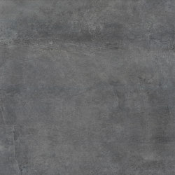 Stoneone   Dark Textured Hithick   Ceramic tiles   Marca Corona