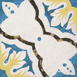 Storie D'Italia S1 | Ceramic tiles | Marca Corona