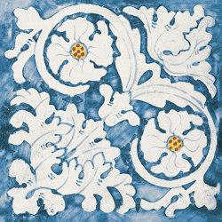 Storie D'Italia S2 | Ceramic tiles | Marca Corona