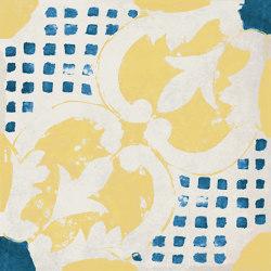 Storie D'Italia S3 | Ceramic tiles | Marca Corona