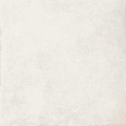 Storie D'Italia Bianco Matt | Ceramic tiles | Marca Corona