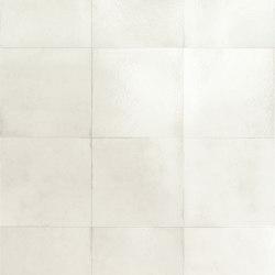 Storie D'Italia Bianco Glossy | Keramik Fliesen | Marca Corona