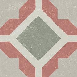 Tortona T1 | Keramik Fliesen | Marca Corona