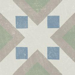 Tortona T3 | Ceramic tiles | Marca Corona