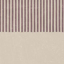 Tortona T4 | Ceramic tiles | Marca Corona