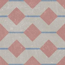 Tortona T5 | Ceramic tiles | Marca Corona