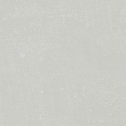 Tortona Bianco | Ceramic tiles | Marca Corona
